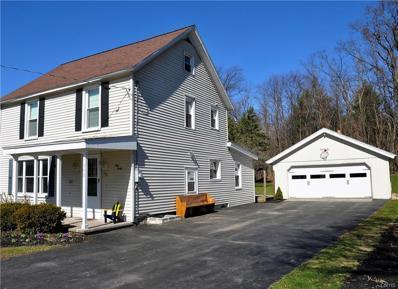 140 W Remington Street, Rutland, NY 13612 - #: S1320643