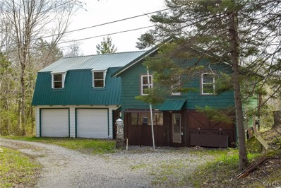 3015 Lighthouse Loop, Forestport, NY 13338 - #: S1329342