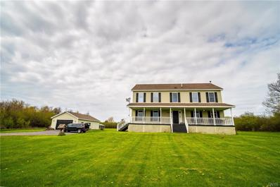 15146 County Route 59, Brownville, NY 13634 - #: S1333296
