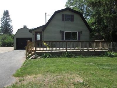 50 Salina Street, Sandy Creek, NY 13083 - #: S1337113
