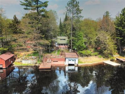 4109 Lakeview Road, Forestport, NY 13338 - #: S1339775