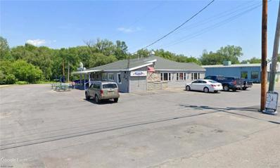 7991 State Route 31, Cicero, NY 13030 - #: S1344196