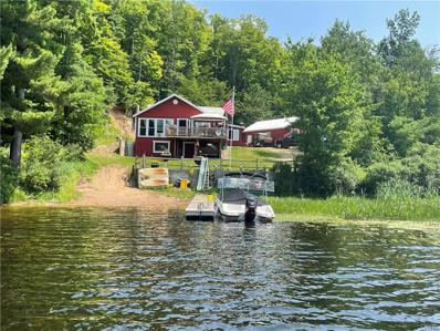 23 E Boyd Pond Road Unit 515, Russell, NY 13684 - #: S1353182