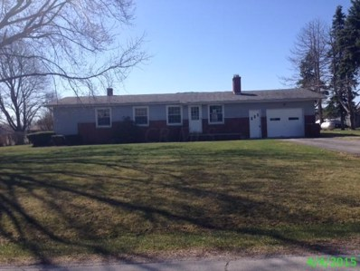 6713 Windfall Road, Galion, OH 44833 - #: 215009941