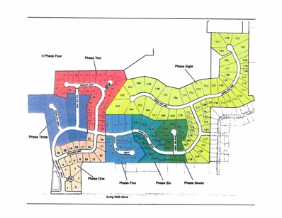 355 Laurel Oaks Lane Unit Lot 164, Heath, OH 43056 - #: 216039317