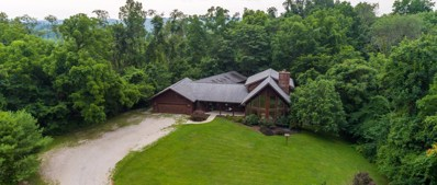 11425 Peach Ridge Road, Athens, OH 45701 - #: 217012933