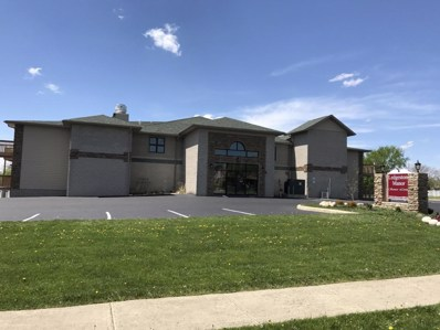 1800 Manor Hill Road, Findlay, OH 45840 - #: 217013148