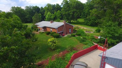 22700 Waibel Farm Road, Coolville, OH 45723 - #: 218004061