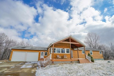 2420 Swart Road, Albany, OH 45710 - #: 218004328