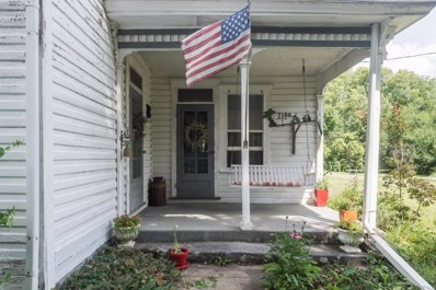 7196 Long Road, Canal Winchester, OH 43110 - #: 218005602