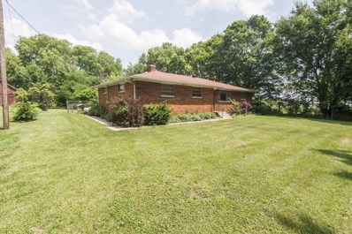 7200 Long Road, Canal Winchester, OH 43110 - #: 218005604