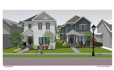 1309 Westwood Avenue, Grandview Heights, OH 43212 - #: 218008653