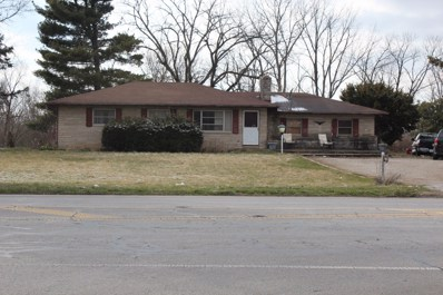 3221 Brice Road, Canal Winchester, OH 43110 - #: 218009060