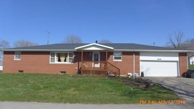 19400 Dawson Street, Adelphi, OH 43101 - #: 218011573