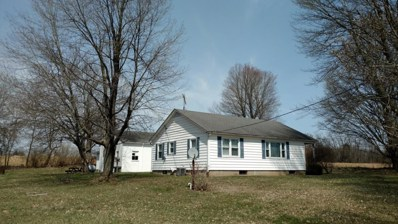 10511 Quarry Chapel Road, Gambier, OH 43022 - #: 218011769