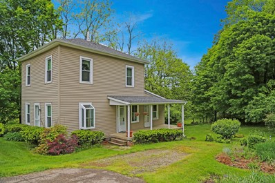 406 Chase Avenue, Gambier, OH 43022 - #: 218013074
