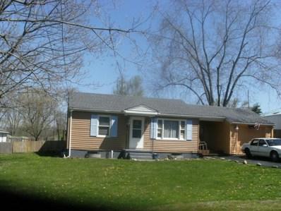 30 Water Street, Tarlton, OH 43156 - #: 218014026