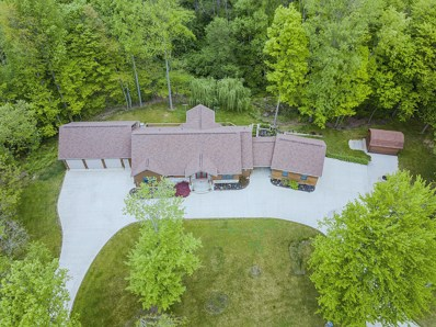 7326 State Route 19 UNIT 2902, Mount Gilead, OH 43338 - #: 218017541