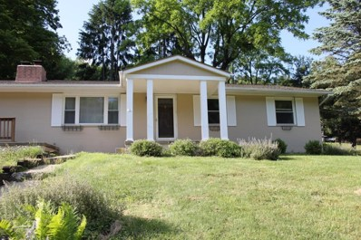 1514 Pleasant Valley Drive, Newark, OH 43055 - #: 218019262