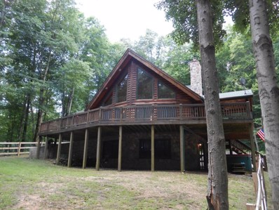 10572 Roley Hill Road, Thornville, OH 43076 - #: 218020470