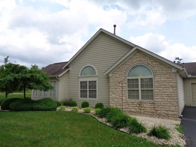 26 Autumn Woods Drive, Chillicothe, OH 45601 - #: 218023168