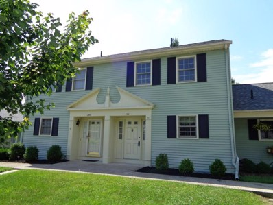 242 Independence Drive, Chillicothe, OH 45601 - #: 218023399