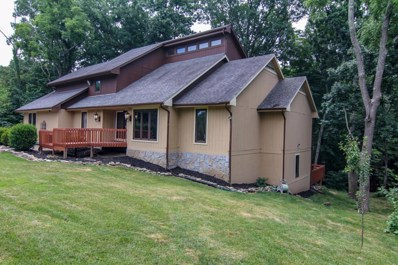 2279 Home Road, Delaware, OH 43015 - #: 218025634