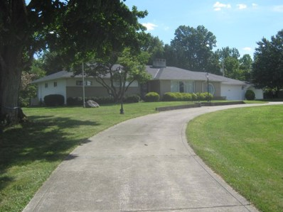 5695 National Road SW, Pataskala, OH 43062 - #: 218027080