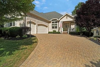 22 Windsor Village Drive, Westerville, OH 43081 - #: 218028305