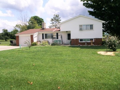 5637 US-42, Mount Gilead, OH 43338 - #: 218028333