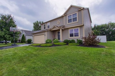 235 Sycamore Drive, Circleville, OH 43113 - #: 218028468