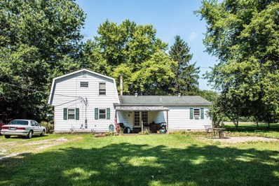 7778 Darby Creek Road, Orient, OH 43146 - #: 218030882