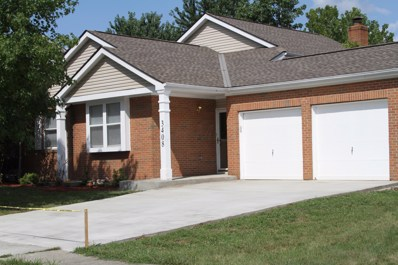 3408 Sunset Hollow Hollow, Canal Winchester, OH 43110 - #: 218031365