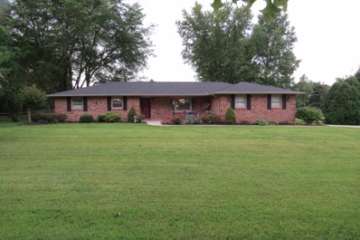 11671 Alspach Road NW, Canal Winchester, OH 43110 - #: 218031388
