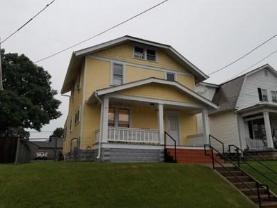 611 Echo Avenue, Zanesville, OH 43701 - #: 218031750