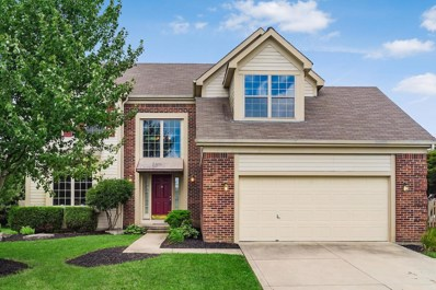 7148 Old Creek Lane, Canal Winchester, OH 43110 - #: 218031830