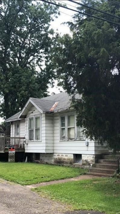 3075 Alwine Road, Columbus, OH 43224 - #: 218032051
