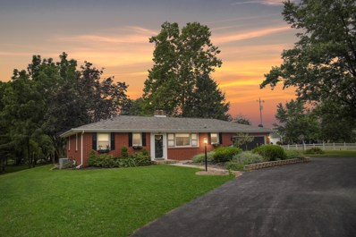 8051 Somerset Road, Thornville, OH 43076 - #: 218032278