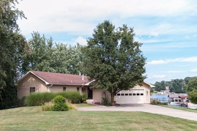 68 Appletree Court, Howard, OH 43028 - #: 218032318