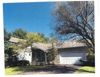5150 Fillmore Street NE, Thornville, OH 43076 - #: 218032864