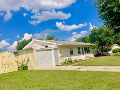 518 Roberts Avenue, Marion, OH 43302 - #: 218033841
