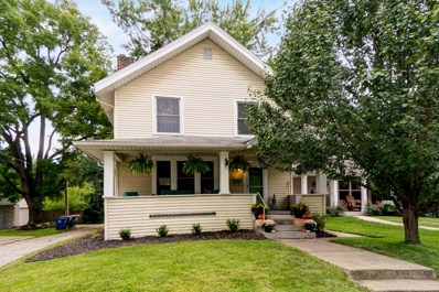 2845 Findley Avenue, Columbus, OH 43202 - #: 218034035