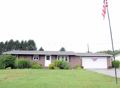 125 Bryan Drive, Zanesville, OH 43701 - #: 218034235