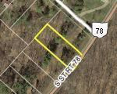 0 State Route 78, Glouster, OH 45732 - #: 218034422