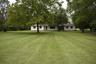 2255 Demorest Road, Grove City, OH 43123 - #: 218034666