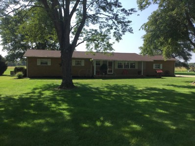 1099 Dunkle Road, Circleville, OH 43113 - #: 218034684