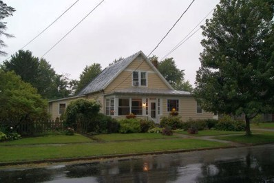 67 Ewing Street, Centerburg, OH 43011 - #: 218036135