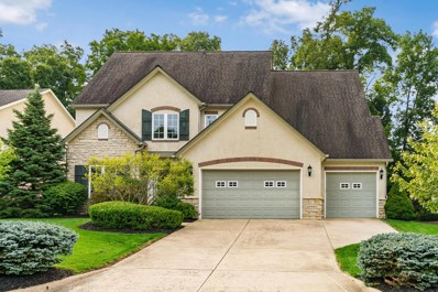 5150 Tralee Lane, Westerville, OH 43082 - #: 218036575