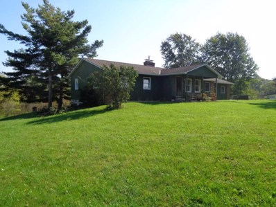 11672 Crouse Willison Road NW, Croton, OH 43013 - #: 218037962