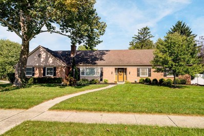 2574 Chartwell Road, Columbus, OH 43220 - #: 218038043